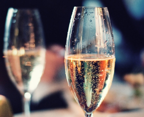 Champagne by Anders Adermark on Flickr